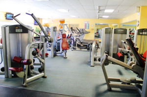 workout_room_atfc