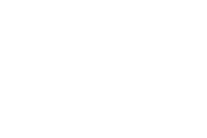 Ashland Tennis & Fitness Club